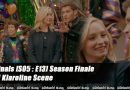 The Originals [S05 : E13] Season Finale | Deleted Klaroline Scene [සිංහල උපසිරැසි සමග]