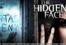 The Hidden Face (AKA La Cara Oculta) [2011]