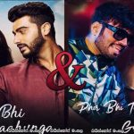 සිනමාවේ ගීත ලොවින් 220 | Phir Bhi Tumko Chaahunga (Half Girlfriend) සහ Phir Bhi Tumko Chahunga vs Give Me – Half Girlfriend DJ Shadow Dubai Mashup | [සිංහල උපසිරැසි සමඟ]
