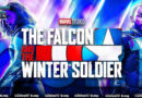 Exclusive First Look – The Falcon and the Winter Soldier (2021) Official Trailer | පූර්ව ප්‍රචාරක පටය සිංහල උපසිරසි සමඟ