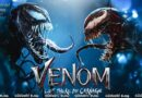 Venom: Let There Be Carnage (2021) Official Trailer 2 |  සිංහල උපසිරස සමඟ